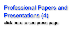 Professional Papers and Presentations (4) 